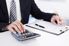 借金問題に強い弁護士の選び方・探し方